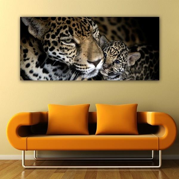 Murales decorativos para paredes imagui for Murales decorativos